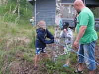 Lasten luontopolkutehtävä.jpg