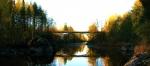 Virtasalmen silta